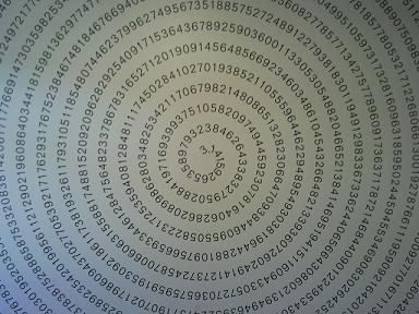 Mathematikum